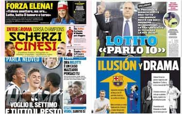 Rassegna_stampa_combo