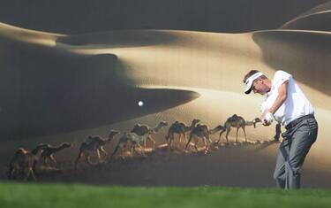 abu_dhabi_golf_championship_getty
