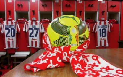 """Il calcio fa """"crac"""": 146 non iscritte in 15 anni"""
