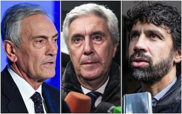 tre_candidati_ansa