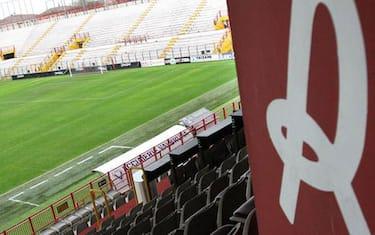 vicenza_stadio_menti