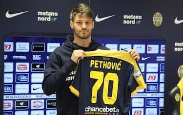 petkovic_twitter
