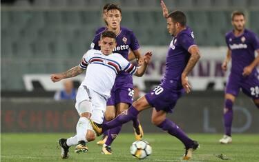 Sampdoria-Fiorentina__1_