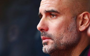 guardiola_getty