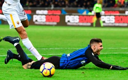 Marani: Inter cotta, Napoli cattivo verso scudetto