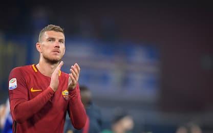 Calciomercato Roma, il punto sulle trattative