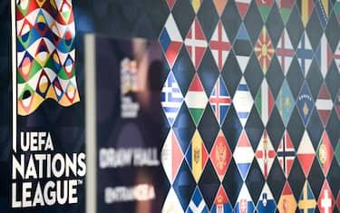 nations_league_logo