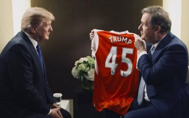 trump_arsenal