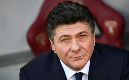 """Mazzarri: """"Buona vittoria, ma dobbiamo migliorare"""""""