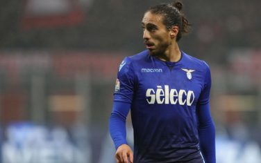 Caceres_getty