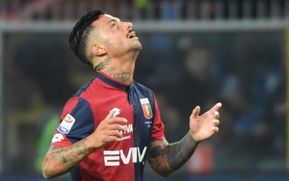Torino, è fatta per Izzo: 8 milioni più 2 di bonus