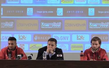Conferenza_Catania