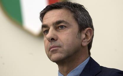 """Costacurta e il nuovo Ct: """"Ho 6-7 possibilità"""""""