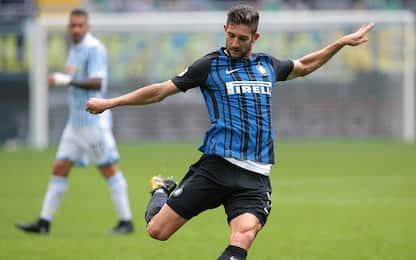 Inter, rinnova Gagliardini. Milan, intrigo Kalinic