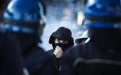 Viminale, c'è più violenza in Serie A