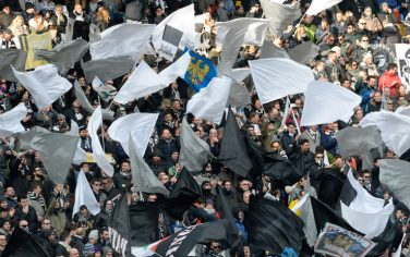 udinese_tifosi_getty