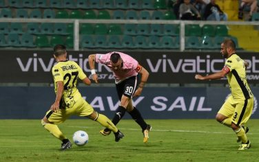 Pro_Vercelli-Palermo