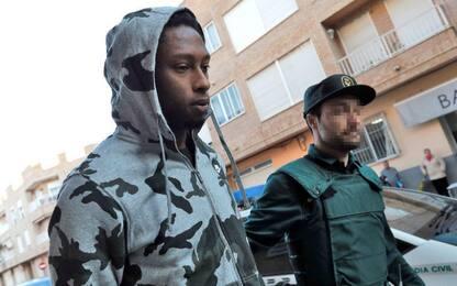Arresto Semedo: il Villarreal può sostituirlo?