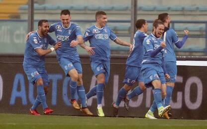 Serie B: quote e multipla della 28ª giornata