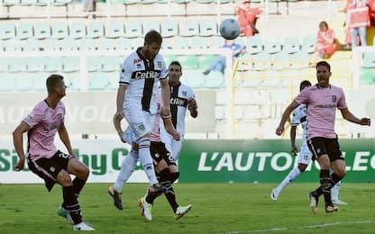 Serie B: quote e multipla della 29ª giornata