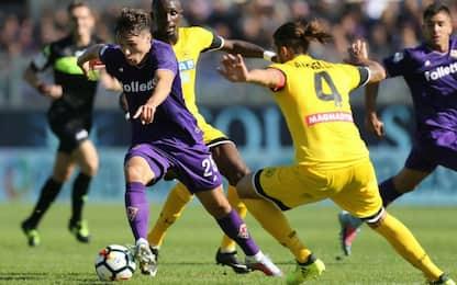 Serie A: quote e multipla della 27ª giornata