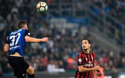 Serie A, le 6 cose da seguire della 27^ giornata