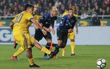 Juventus-Atalanta__2_