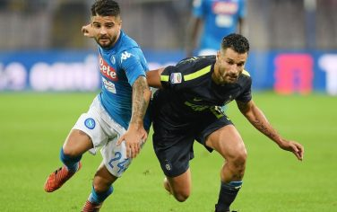 Insigne_Candreva_Getty