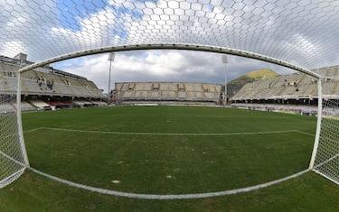stadio_arechi_getty