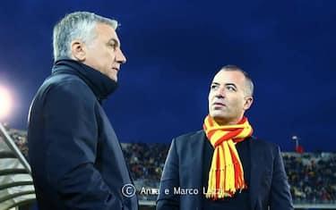 Meluso_Sticchi_Damiani_Lecce_Sito
