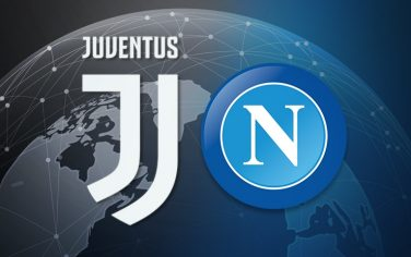 juventus_napoli
