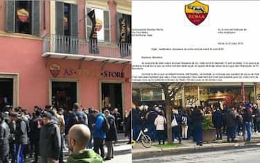 roma_tifosi_lettera_barcellona