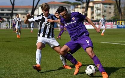Viareggio Cup, la finale sarà Fiorentina-Inter