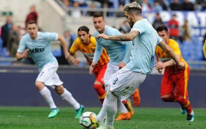 Serie A, le migliori giocate della 30^ giornata