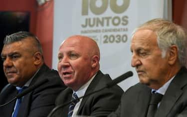 argentina2030_getty