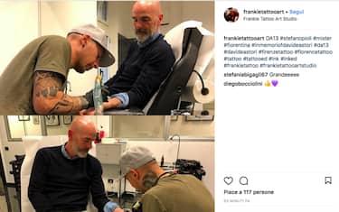 pioli_tattoo