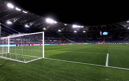 Serie A, anticipi e posticipi della 37^ giornata