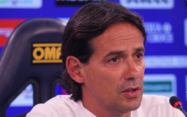 Inzaghi_Conf