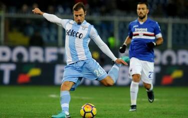 Lazio_-_Sampdoria