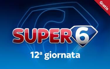 Preview_Super_6_12a_giornata