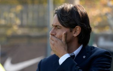 inzaghi_getty__2_