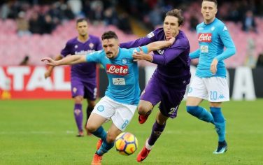 Fiorentina-Napoli__1_
