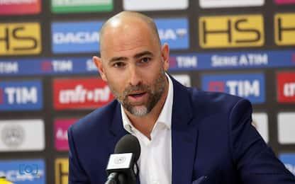 Serie A, tutte le formazioni ufficiali della 35^