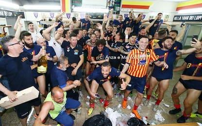 Lecce, si torna al lavoro dopo la festa
