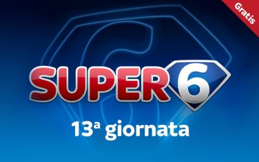 Super6_Preview_Round_13