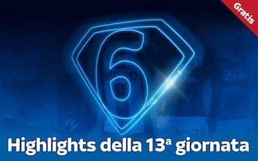 Super6_Review_13a_giornata