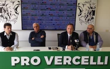 secondo_proVercelli