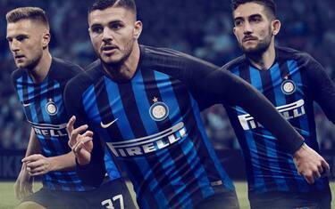 maglia_inter_2018_icardi
