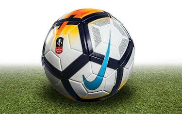 pallone_fa_cup
