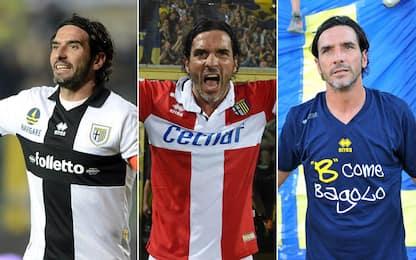 Un Parma mai visto: dalla D alla A, salto triplo